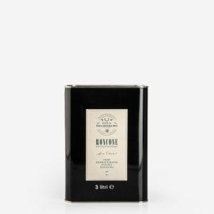 olio extravergine oliva latta piccola
